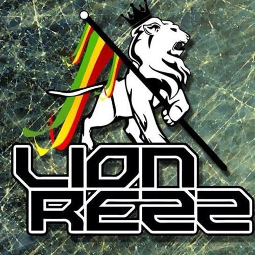 LION REZZ's avatar