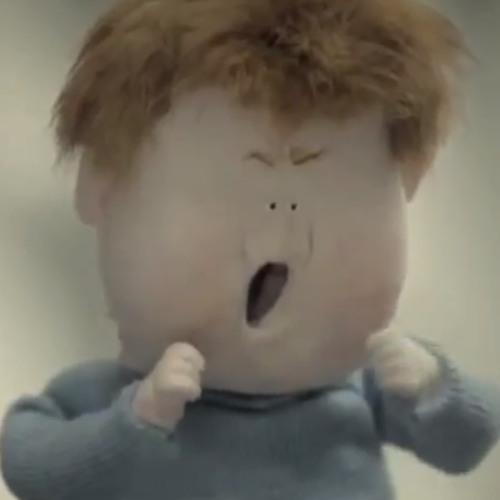 Pelaa's avatar