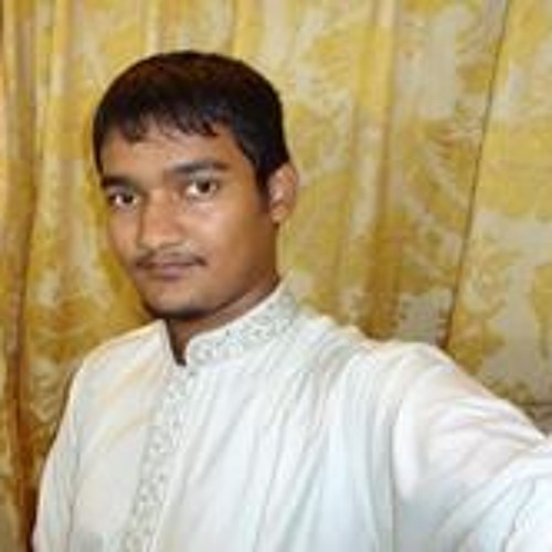 Yousuf Khan 13's avatar
