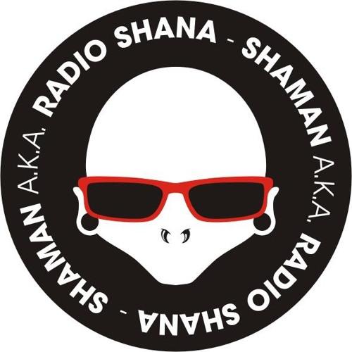 Radio Shana's avatar