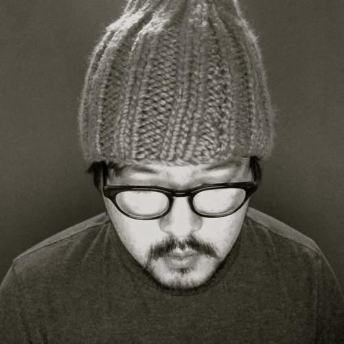 Peter Kuo Music's avatar