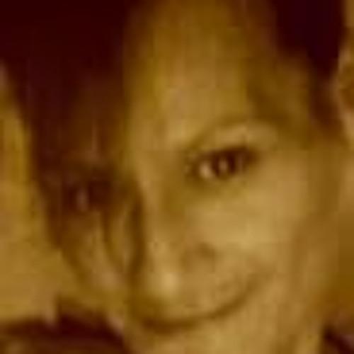Wendy Smith 26's avatar