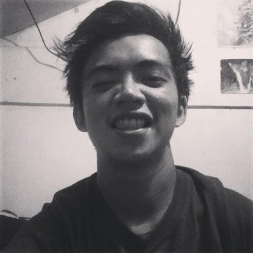 Jm Villanueva's avatar