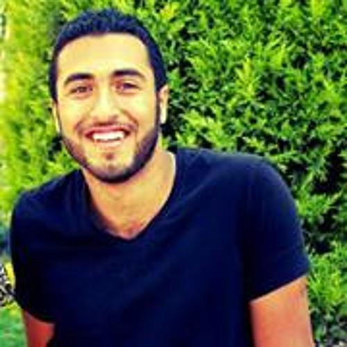 Bilal Ibrahim 5's avatar