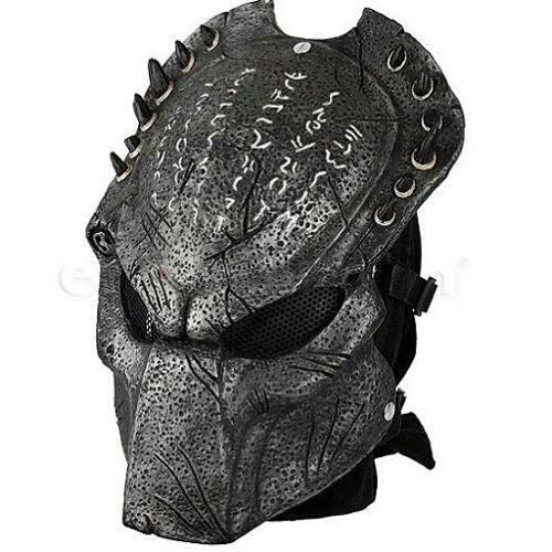 Fharoe King's avatar