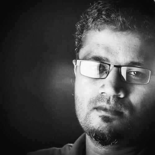 dinkar0211's avatar