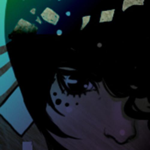 (EYR)'s avatar