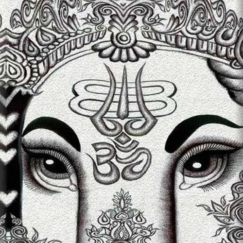 beretta_665's avatar