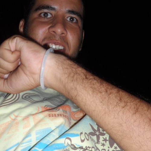 Omar Farouk 2's avatar