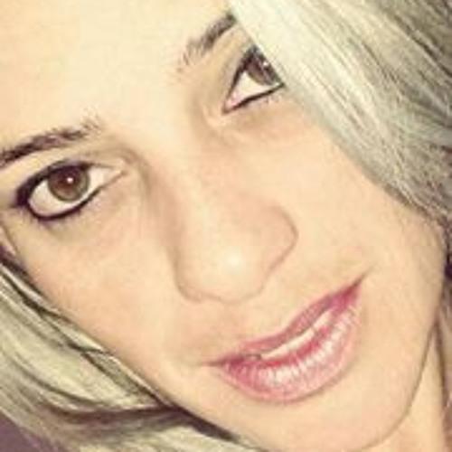 Daiana Lisboa's avatar
