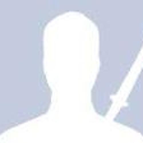 Tony Mirachi's avatar