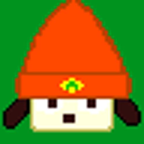 unaki_mochi's avatar