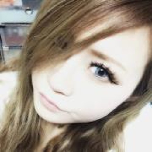 Yuki Suzuki 11's avatar