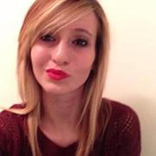 Tiffany Turner 16's avatar