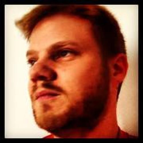 Rogerio Wolf 1's avatar