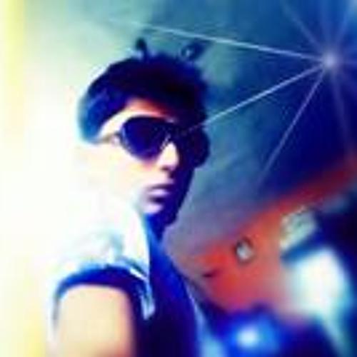 Akshay Nakade's avatar