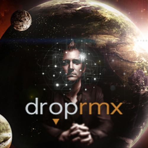 droprmx's avatar