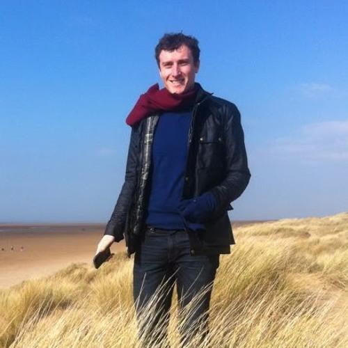 Ollie Dent's avatar