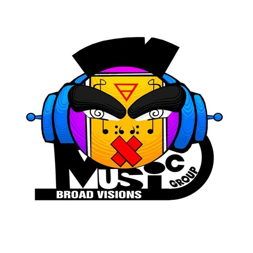 Broad Visions Music Group's avatar