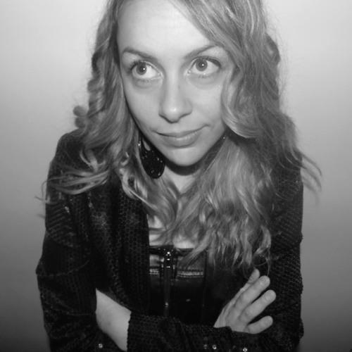 Aurélie Hammachi's avatar