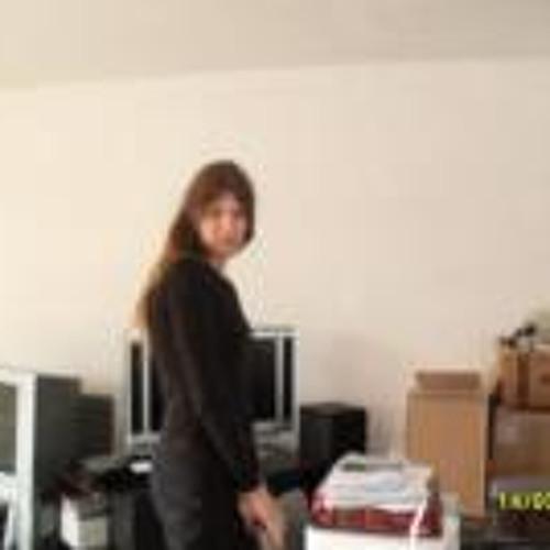 xxdolcexx's avatar