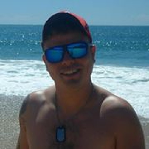 (Ace)Flavio Dias's avatar