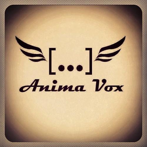 animavoxoficial's avatar