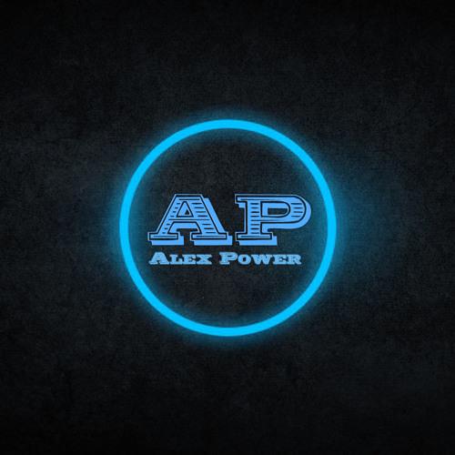 Alex power's avatar
