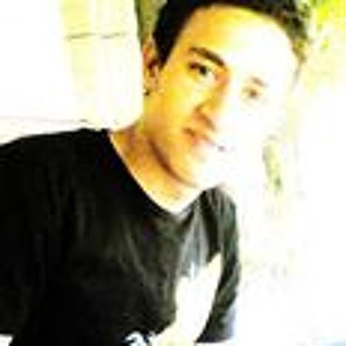 Ayman Qadry's avatar
