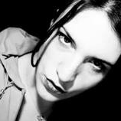 Megan Moira 1's avatar
