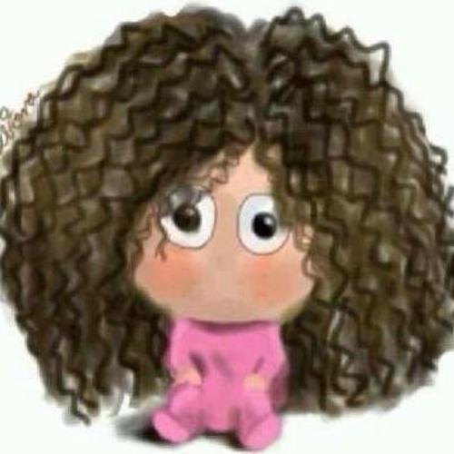 yara EL_shaf3y's avatar