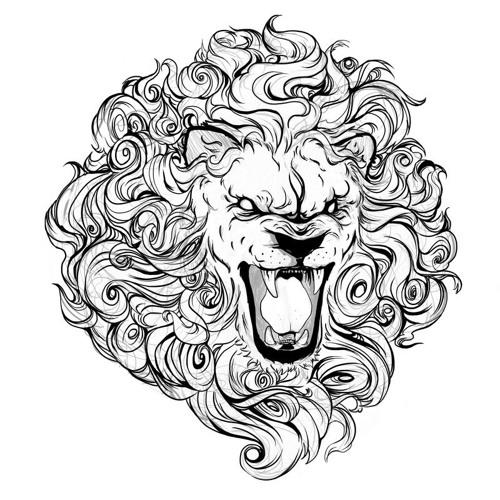 TraxYeah's avatar