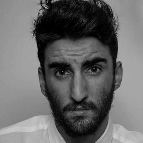 Nicko Mcko's avatar