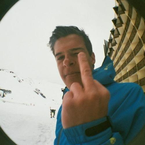 MichielSmet's avatar