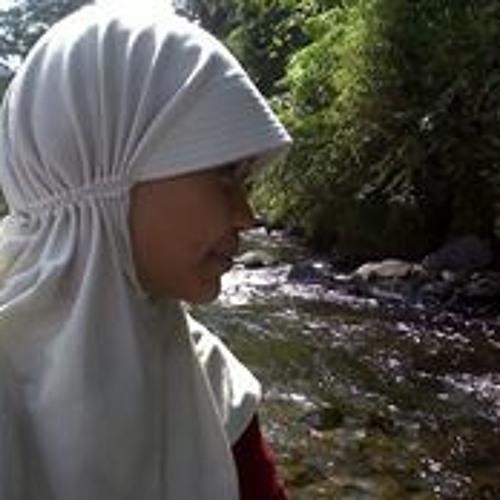 Rizqi Nur Id'ha's avatar