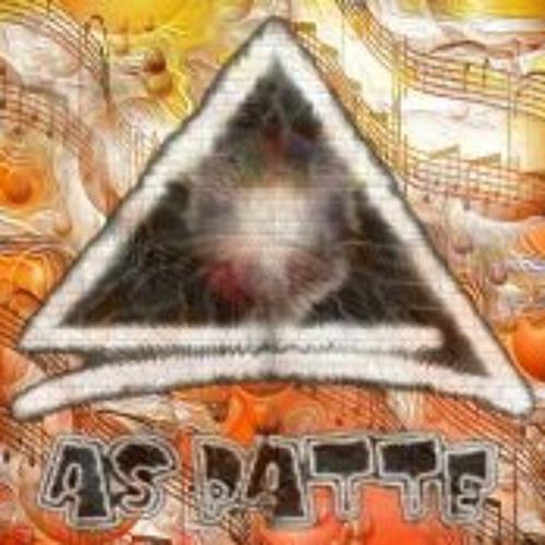 Stephan Patte's avatar