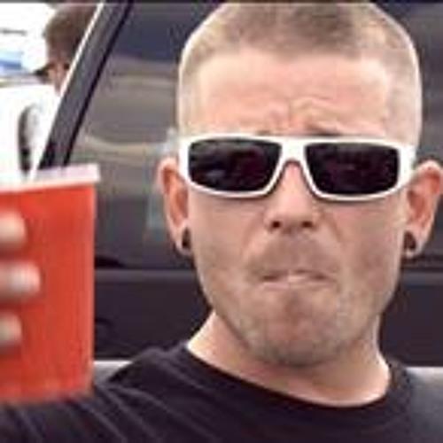 Drake Robson 1's avatar