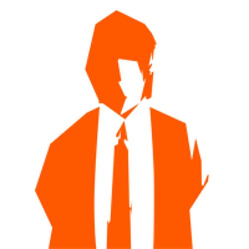 mulllr's avatar