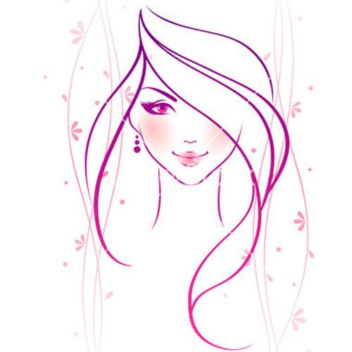 Yasmin Nashaat's avatar