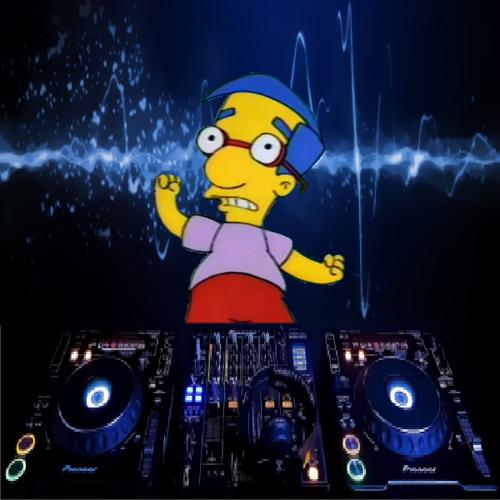 m-house's avatar