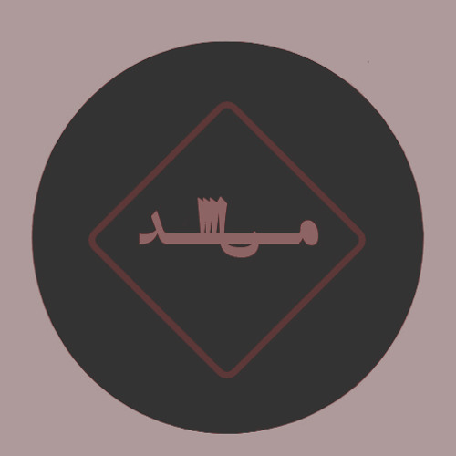 alireza_medal's avatar