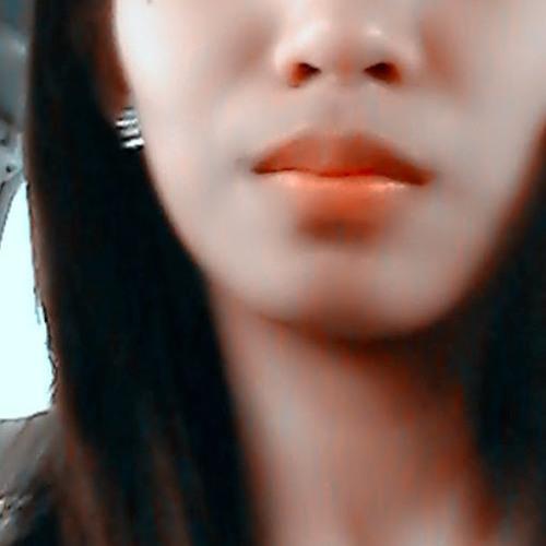 P-Chi Salcedo's avatar