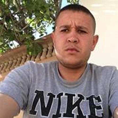 Adel Noureddine's avatar