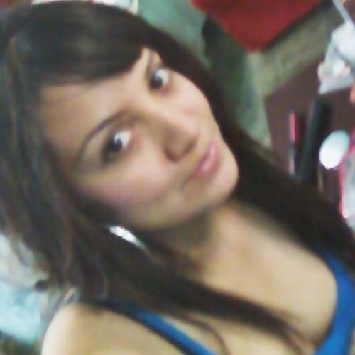 Lizeth Valenzuela's avatar