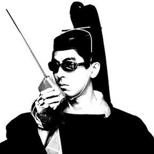 TECHNO IMOCO's avatar