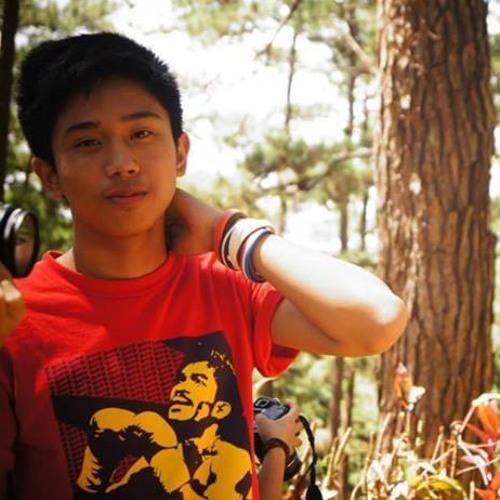 BriBox:)'s avatar