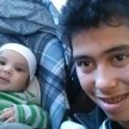 Gabriel de Castro 4's avatar