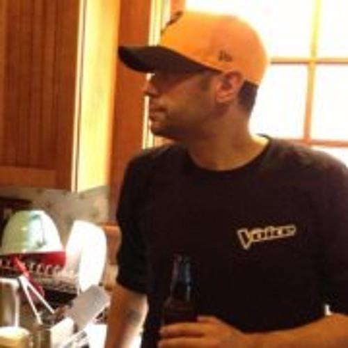 Matthew Lemieux 2's avatar