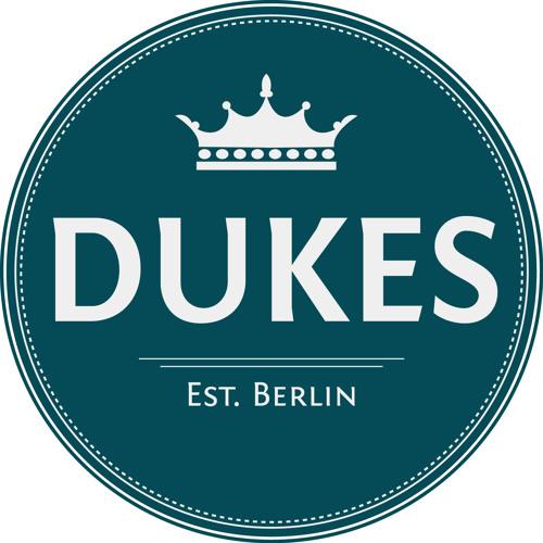 *Dukes*'s avatar
