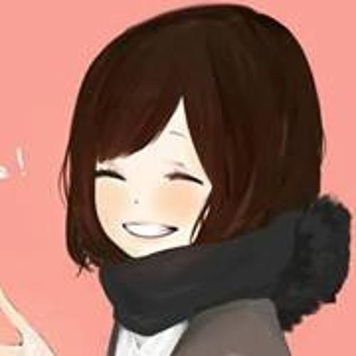 Lulilolet Lilolulet's avatar